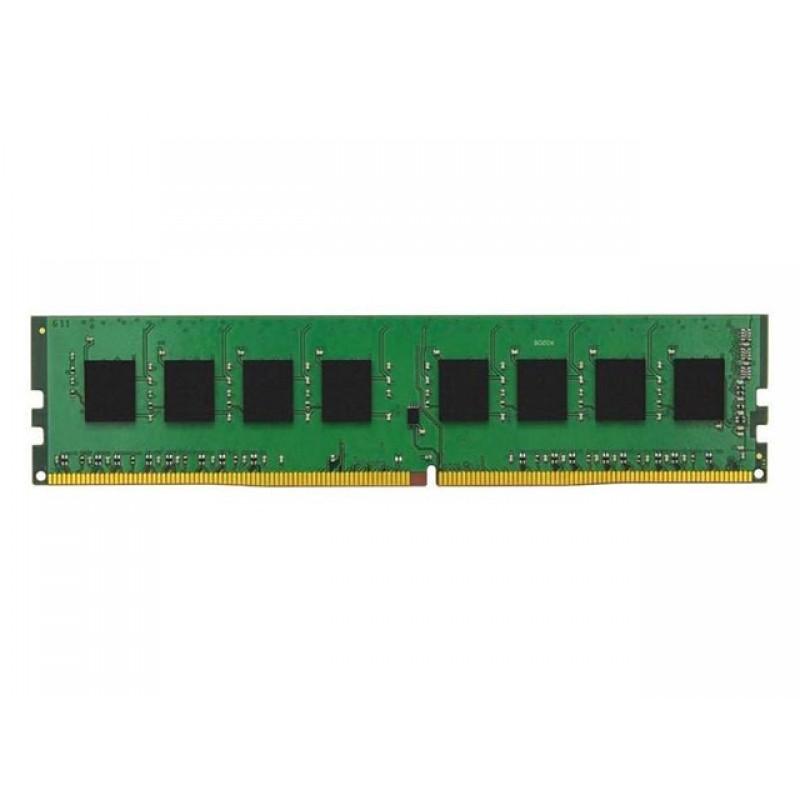 Модуль памяти Kingston DDR4 DIMM 3200Mhz PC25600 CL22 - 8Gb KVR32N22S8/8
