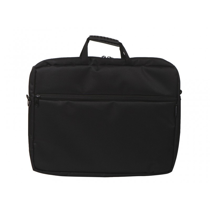 Сумка 17.0 Vivacase Business Black VCN-CBS17-bl