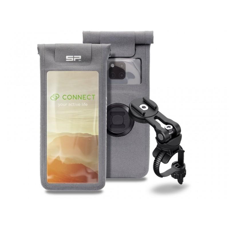 Держатель SP Connect Bike Bundle II Universal Case Размер L 54426