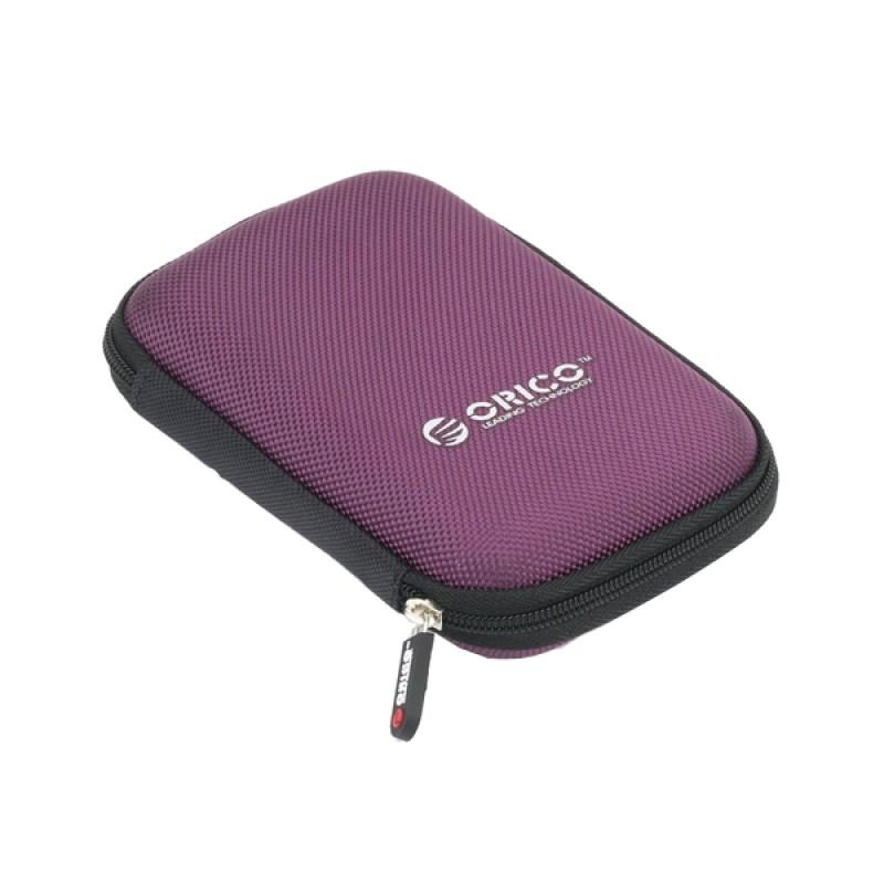 Чехол Orico PHD-25-PU Purple