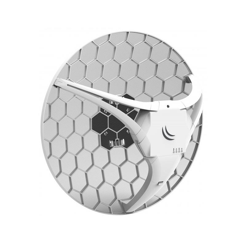 Mikrotik LHG LTE RBLHGR&R11e-LTE