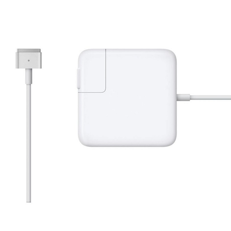 Аксессуар Блок питания для APPLE 45W MagSafe2 Power Adapter for MacBook Air MD592Z/A