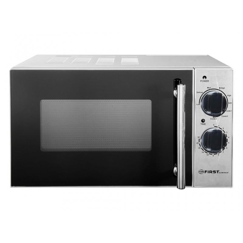 Микроволновая печь First Austria 5002-4