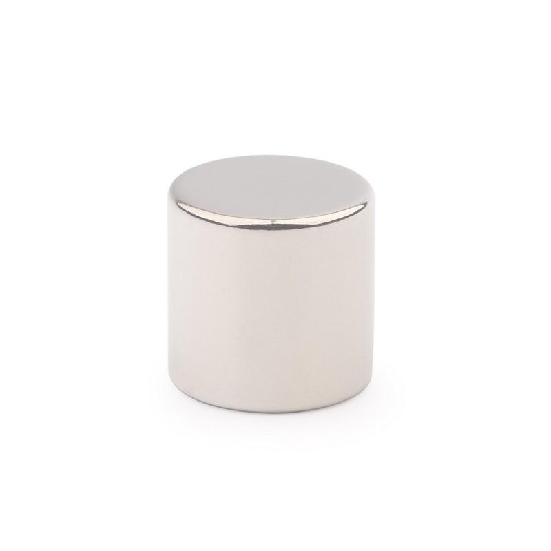 Неодимовый магнит Forceberg 5х5mm 100шт 9-1212040-100