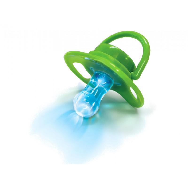 Антибактериальный терапевтический прибор ZerO-99 Techno LEDcare