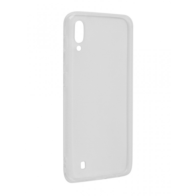 Чехол Innovation для Samsung Galaxy M10 Transparent 16167