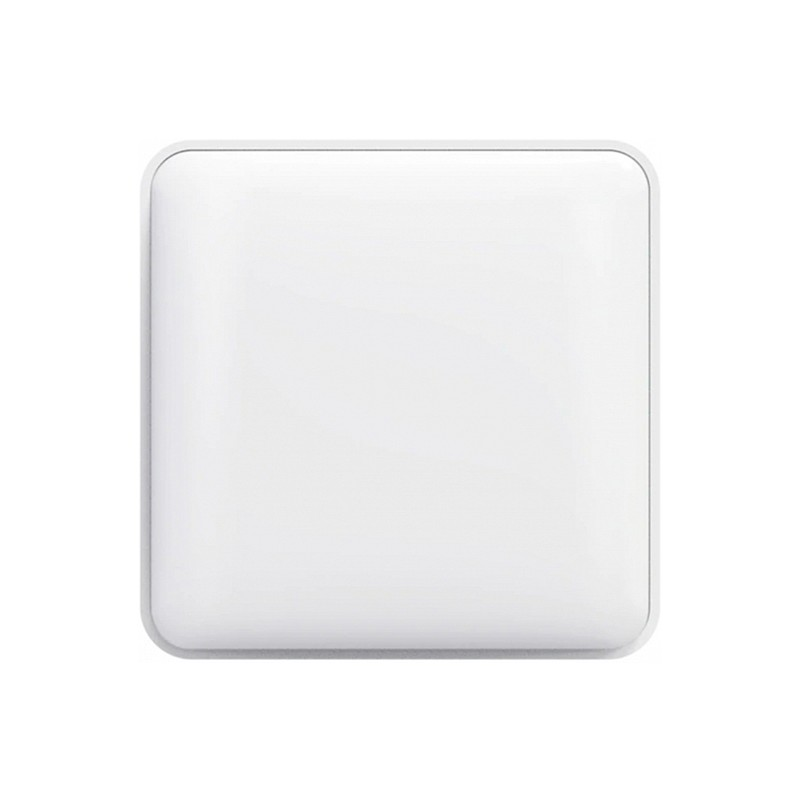 Светильник Xiaomi Yeelight Ceiling Light 500x500mm C2001S500 / YLXD038