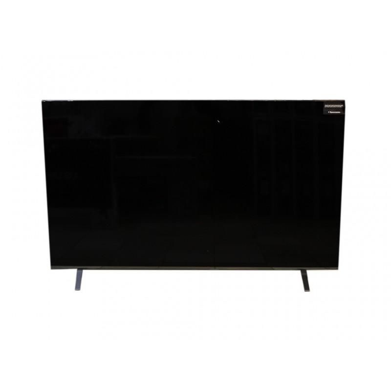 Телевизор NanoCell LG 65NANO956 65 (2020)
