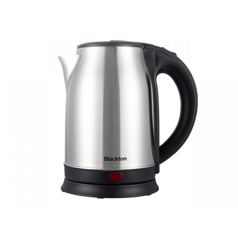 Чайник Blackton Bt KT1813S 1.8L