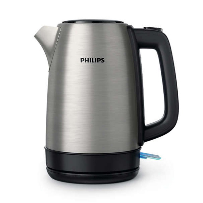 Чайник Philips HD9350 1.7L