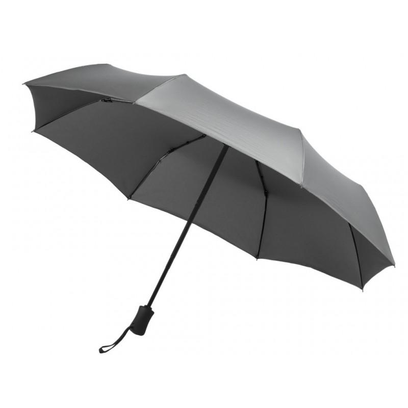 Зонт Indivo IronWalker 15057.11