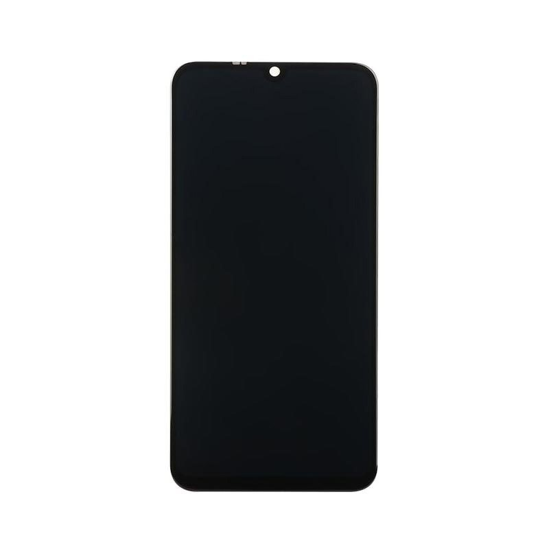 Дисплей Vbparts для Huawei Y8p 2020 / 20 Lite / Play4T Pro / P Smart S TFT матрица в сборе с тачскрином Black 085035