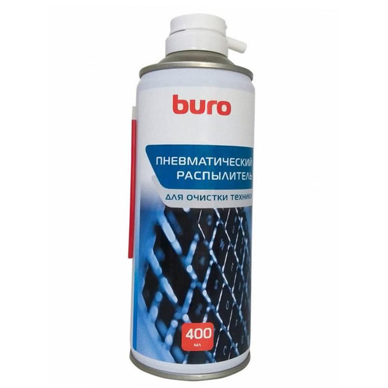 Пневматический очиститель Buro 400ml BU-AIR400