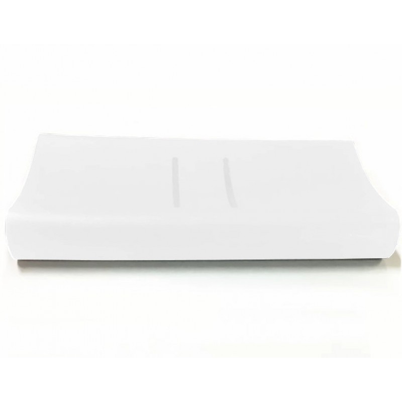 Чехол Xiaomi Silicone Case for Power Bank 2C 20000mAh White