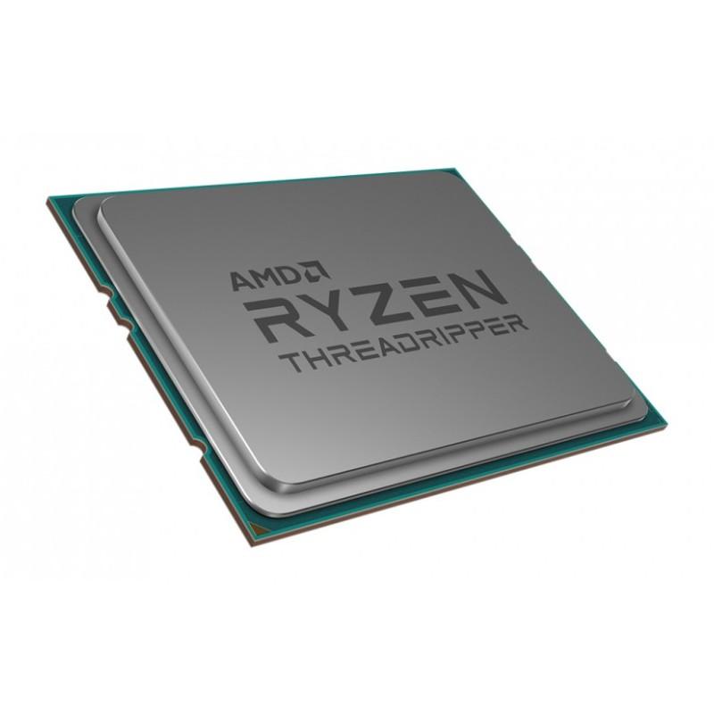 Процессор AMD Ryzen Threadripper 3970X WOF 100-100000011WOF BOX