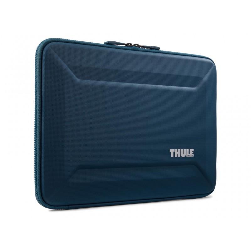 Аксессуар Чехол 16-inch Thule для APPLE MacBook Pro Gauntlet Sleeve Blue TGSE2357BLU / 3204524