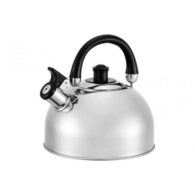 Чайник Webber BE-0528 4.5L