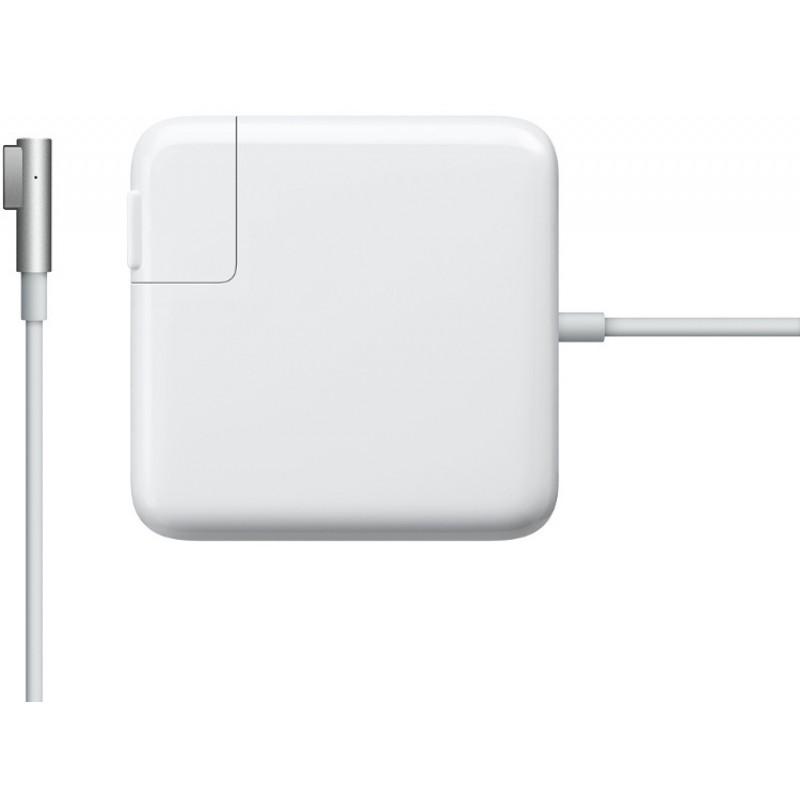 Аксессуар APPLE 85W MagSafe Power Adapter for MacBook Pro MC556Z/B