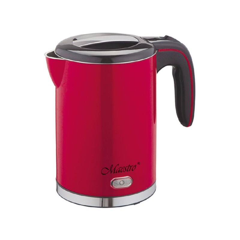 Чайник Maestro MR-030 1.2L Red