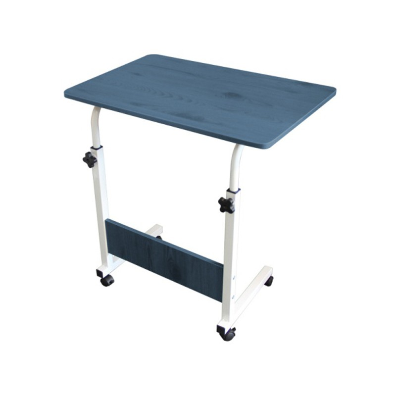 Подставка для ноутбука Gromell Palue 77VM006 Blue Pine