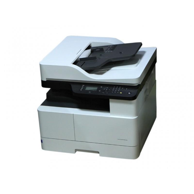 МФУ HP LaserJet M443nda 8AF72A